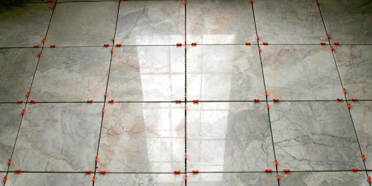 Hardwood flooring laminate floors marble tile floors for High end carpet